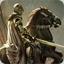 Ein paar Neuigkeiten zu den Schlachten von Westeros